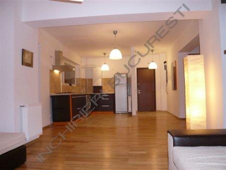 apartament spatios baneasa iancu nicolae