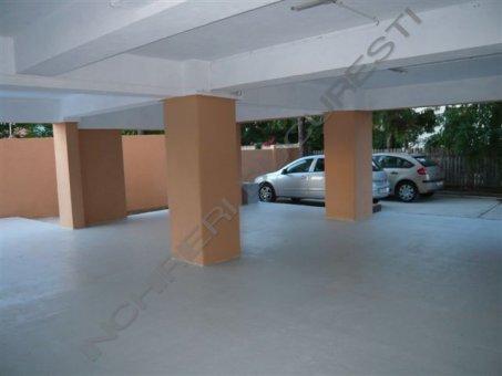 apartament loc de parcare  baneasa iancu nicolae