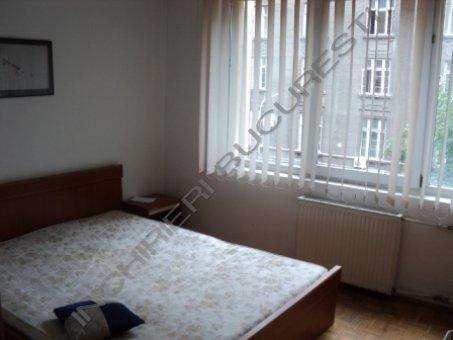 pat de mijloc dormitor