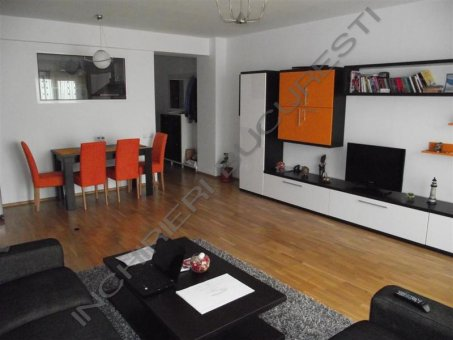 apartamente rezidenta eminescu