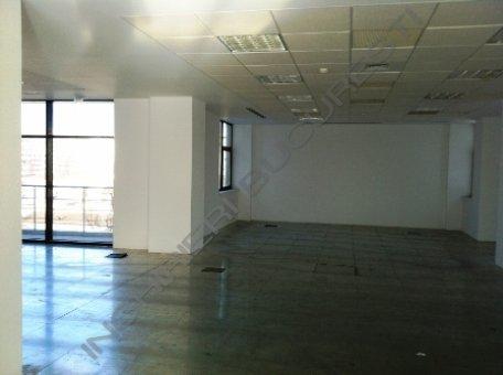 birouri in cladire clasa A Polona