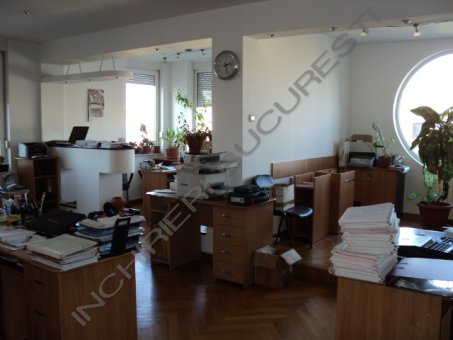 spatii birouri apartamente calea plevnei