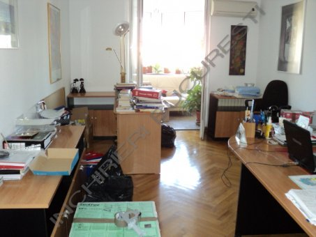 apartament 3 camere pretabil birou
