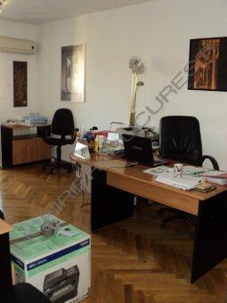 inchiriere apartament pentru birouri