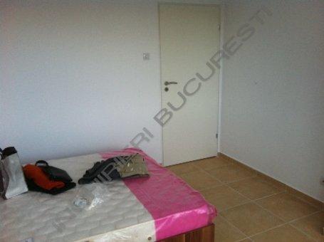 inchiriez apartament 2 camere mobilat cismigiu