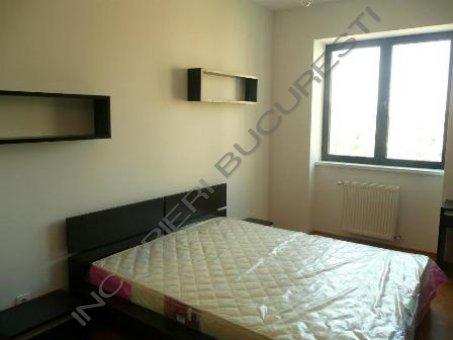 mobila noua apartament nou