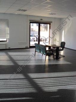 Baneasa birouri de inchiriat open space
