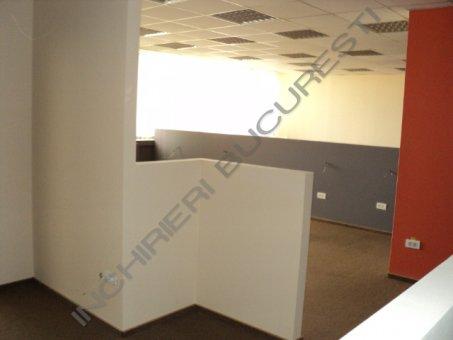 inchiriere birou