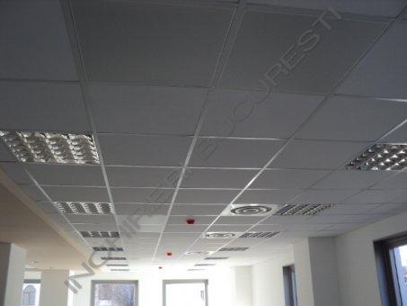 inchiriere birouri Cotroceni