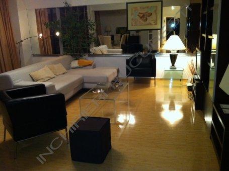 living lux apartament stefan cel mare