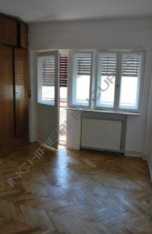 apartament amenajat Cotroceni