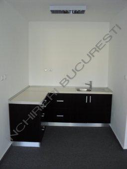 mobilier bucatarie pe comanda