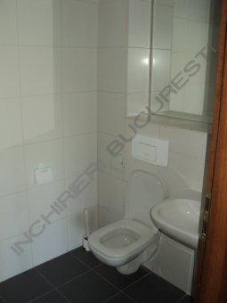 grup sanitar birouri