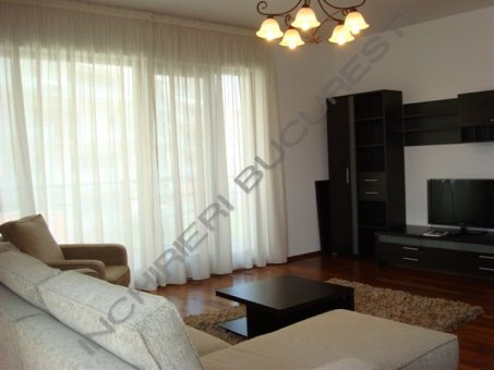 apartamente lux baneasa