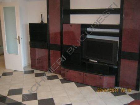 apartament 3 camere guvern