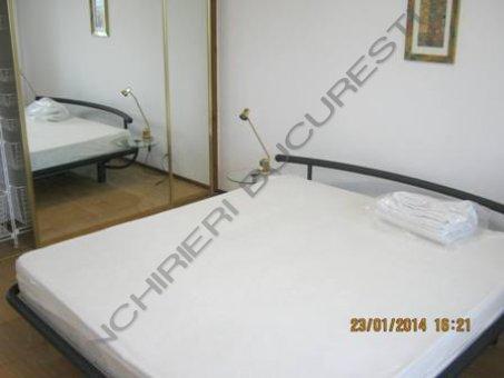 inchiriez apartament 3 camere mobilat victoriei guvern