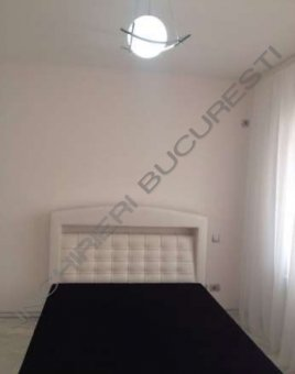 dormitor lux mobilat apartamente dorobanti