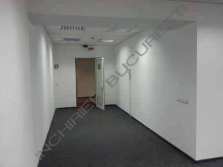 inchiriere birou Floreasca