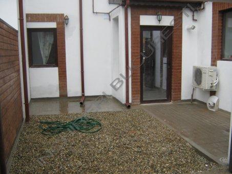 banu manta apartament 3 camere