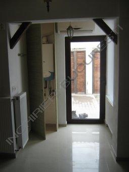 design interior apartament banu manta