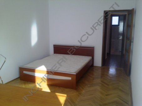 3 dormitoare mobilate apartament primaverii