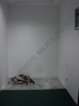 spatiu birou compartimentabil