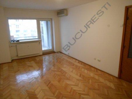 apartament renovat piata alba iulia