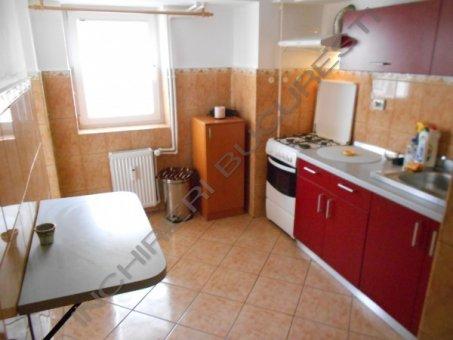 bucatarie utilata apartament inchiriere piata alba iulia