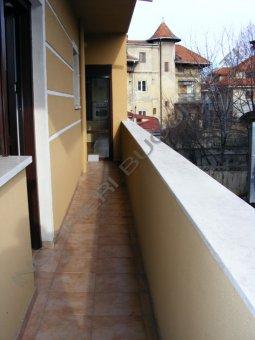 balcon liber apartament cotroceni