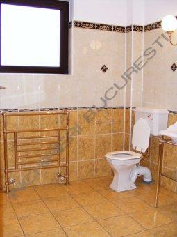 baie renovata cotroceni