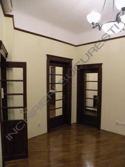 apartament spatios 5 camere dacia
