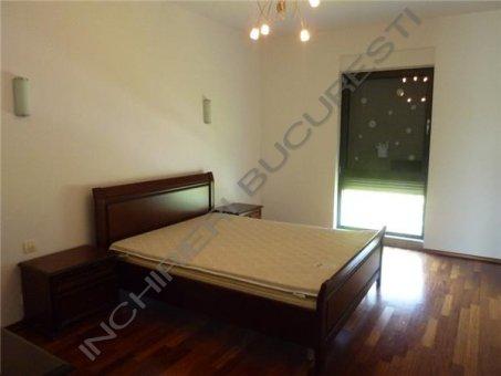 3 dormitoare apartament baneasa