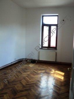 camere mari apartament birouri vasile lascar