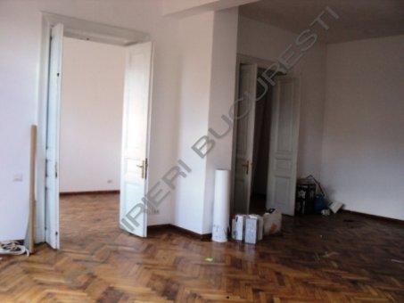 apartament renovat birouri rosetti