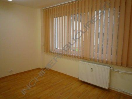 apartamente birouri sala palatului cismigiu