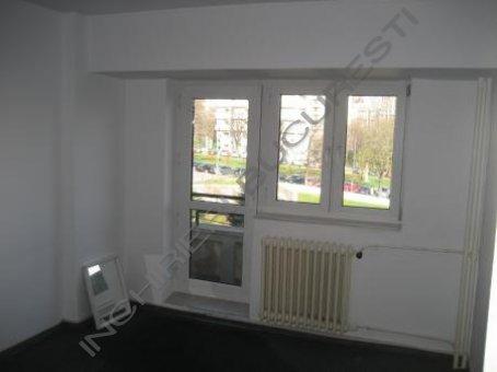 apartament 4 camere birouri unirii fantani