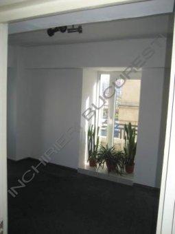 spatii birouri apartament