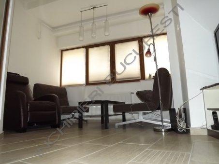 living apartament 2 camere sala palatului