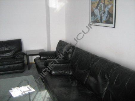 canapea apartament 4 camere cismigiu