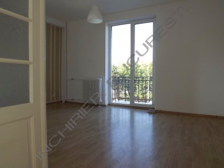 camera apartament cotroceni
