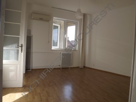 apartament reovat cotroceni inchirez