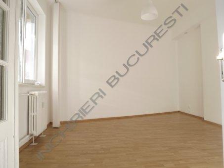 apartament 3 camere inchiriez cotroceni
