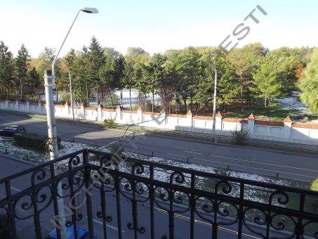 balcon apartament cotroceni bucuresti