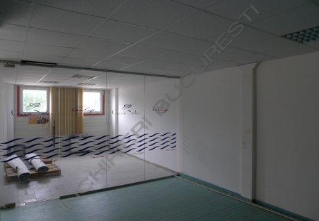 spatiu birouri in hala de inchiriat