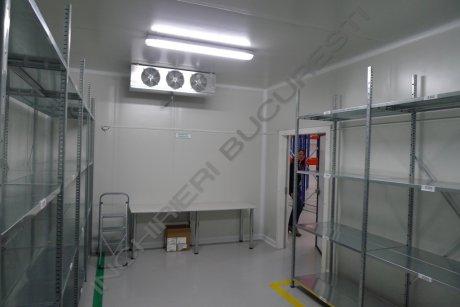 camera frigorifica otopeni