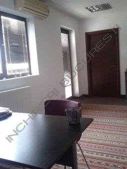 birouri de inchiriat in Bucuresti