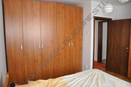 apartament dormitor aviatiei