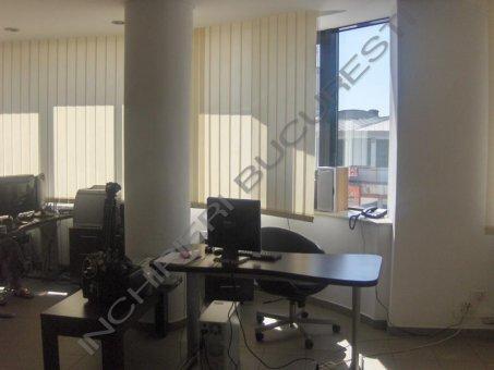 mobilier modern birouri