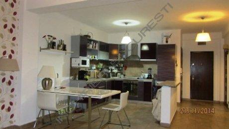 apartament 3 camere 1 mai