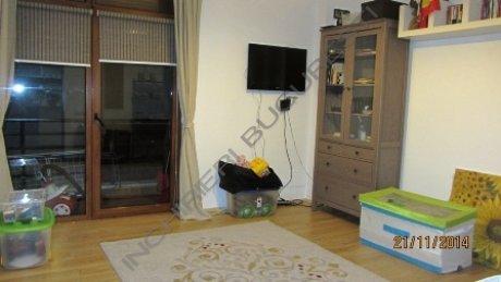 apartament 3 camere mobilat 1 mai